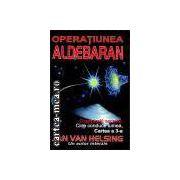 Operatiunea Aldebaran