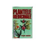 PLANTE MEDICINALE - TERAPIE NATURISTA