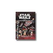 Asaltul Fortei Intunecate Vol. II - Star Wars