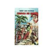 Comoara din insula