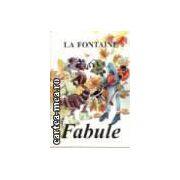 Fabule - La Fontaine