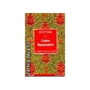 CALEA ILUMINARII - SUFISM vol. 1