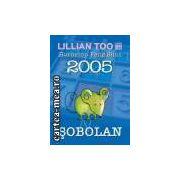SOBOLAN - HOROSCOP FENG SHUI 2005