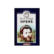 Opere-Maestrii Literaturii Romane