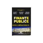 Finante Publice