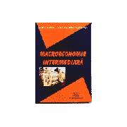 Macroeconomie Intermediara