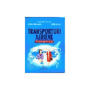 Transporturi Aeriene - Ticketing