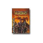 WARCRAFT - Ziua Dragonului