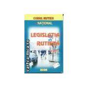 Legislatie Rutiera - Curs
