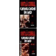 CAVALCADA in IAD 1+2 vol.