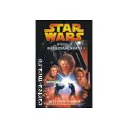 RAZBUNAREA SITH EP. 3- Star Wars