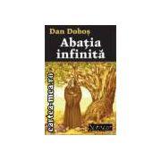 Abatia infinita - VOLUMUL 3