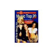 MUSIC TOP 20 - GIRLS