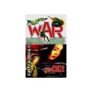 WAR-CUSCA JAPONEZA