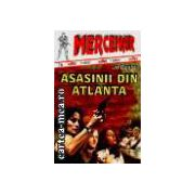Asasinii din Atlanta