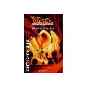 Witch-Phoenixul de aur