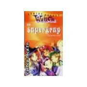 Witch-Supergrup