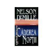 Caderea noptii(editura Rao, autor: Nelson DeMille isbn: 973-576-812-7)