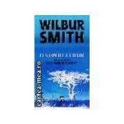 Festinul Leilor(editura Rao, autor:Wilbur Smith isbn:973-576-797-x)