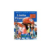 Limba Franceza clasa a 7-a L1