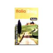 Italia-fodor's