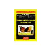 Cresterea prepelitelor domestice pentru carne si oua