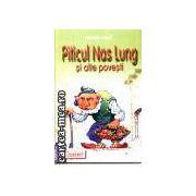 Piticul Nas Lung -si alte povestiri