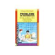 Probleme de matematica