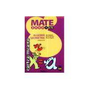 Mate 2000+5/6 partea II.Cls VII-a