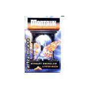 Montauk-Conexiunea extraterestra
