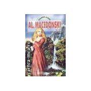 Pagini Alese-Al. Macedonski