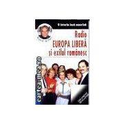 Radio Europa Libera si exilul romanesc
