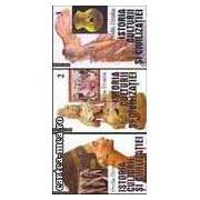 Istoria culturii si civilizatiei - vol. 1, 2, 3