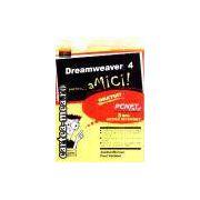 Dreamweaver 4 pentru... Amici