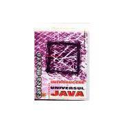 Introducere in universul Java