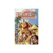 Tom Sawyer In Strainatate