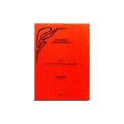 PASTI - Antologie Antropozofica