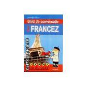 Ghide de conversatie roman-francez
