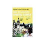 Ghid de conversatie spaniol-roman