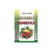 MECANICA TEORETICA