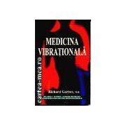 Medicina Vibrationala