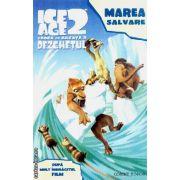Ice Age 2-Marea salvare