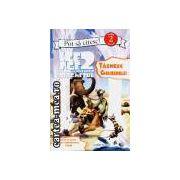 Ice Age 2-Tasnesc gheizerele!