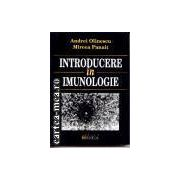 Introducere in imunologie
