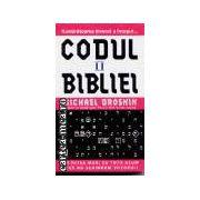 Codul Bibliei II