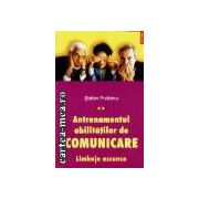 Antrenamentul abilitatilor de comunicare vol.2