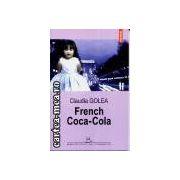 French Coca-Cola