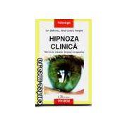 Hipnoza Clinica-tehnici de inductie