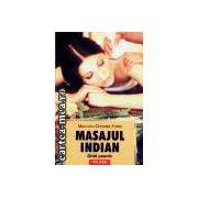 Masajul indian-ghid practic