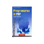 Programare in PHP